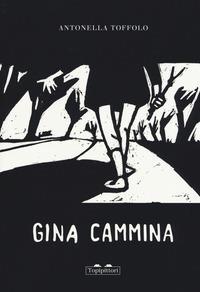 Gina cammina