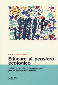 Educare al pensiero ecologico