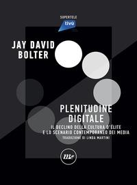 Plenitudine digitale
