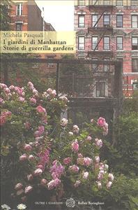 I ‰ giardini di Manhattan