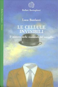 Le cellule invisibili
