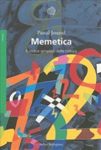 Memetica