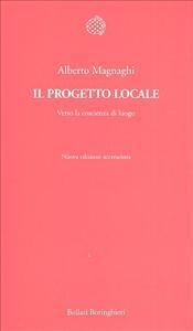 Il progetto locale