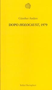 Dopo Holocaust, 1979