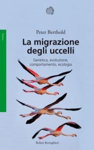 La migrazione degli uccelli