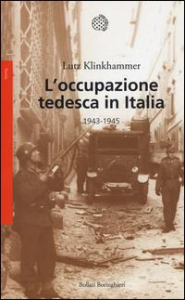 L'occupazione tedesca in Italia