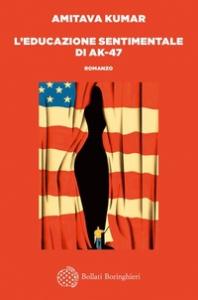 L'educazione sentimentale di AK-47