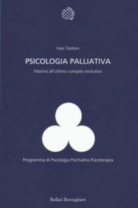 Psicologia palliativa