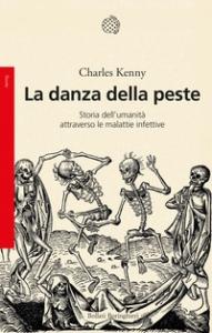 La danza della peste