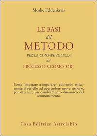 Le basi del metodo