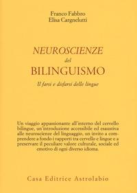 Neuroscienze del bilinguismo