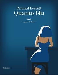 Quanto blu