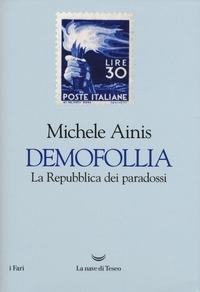 Demofollia