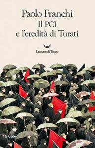 Il PCI e l'eredità di Turati