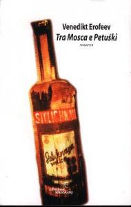 Tra Mosca e Petuški (poema)
