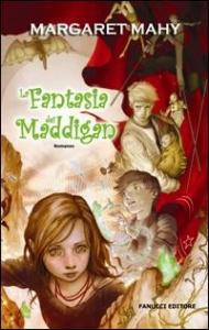 La fantasia di Maddigan