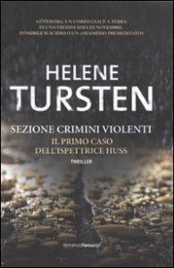Sezione crimini violenti