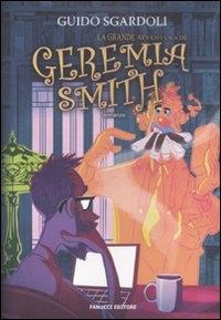La grande avventura di Geremia Smith