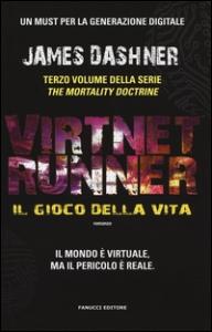 Virtnet runner