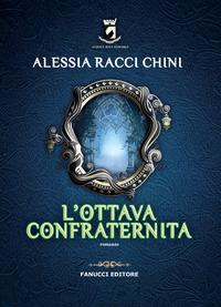 L'ottava confraternita