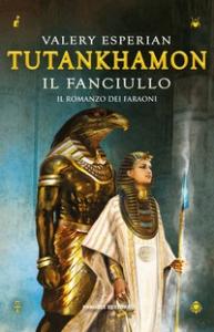 [3]: Tutankhamon