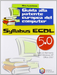 Guida alla patente europea del computer