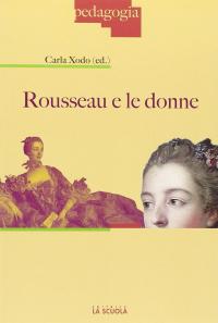 Rousseau e le donne