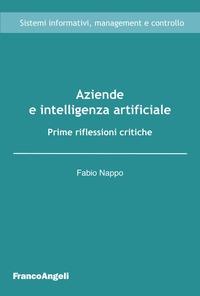 Aziende e intelligenza artificiale