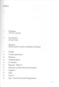 Madrasse