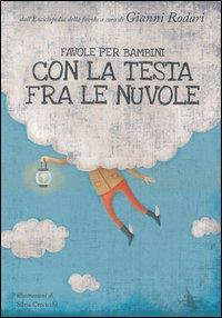 Favole per bambini con la testa fra le nuvole
