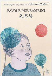 Favole per bambini zen