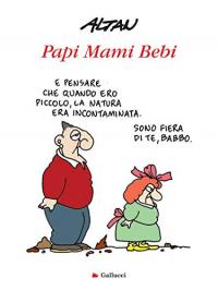 Ti presento Gus