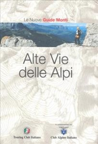 Alte vie delle Alpi