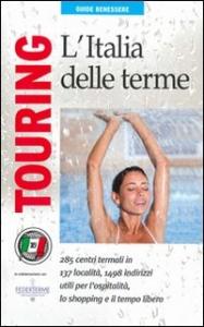 L'Italia delle terme