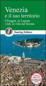 Venezia e il suo territorio
