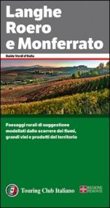 Langhe Roero e Monferrato