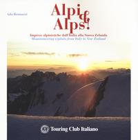 Alpi & Alps!