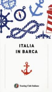 Italia in barca