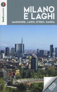 Milano e laghi
