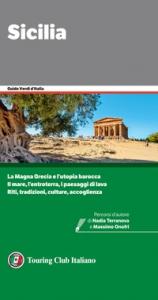 Sicilia [La Magna Grecia e l'utopia barocca