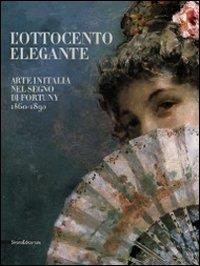 L'Ottocento elegante