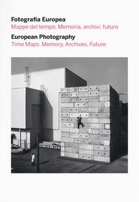 Fotografia Europea