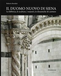Il  duomo nuovo di Siena