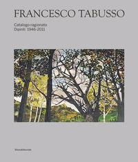 Francesco Tabusso