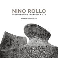 Nino Rollo
