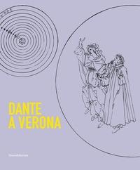 Dante a Verona
