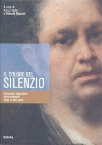 Il colore del silenzio