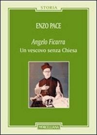 Angelo Ficarra