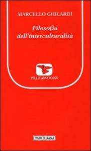 Filosofia dell'interculturalità