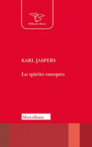 Lo spirito europeo